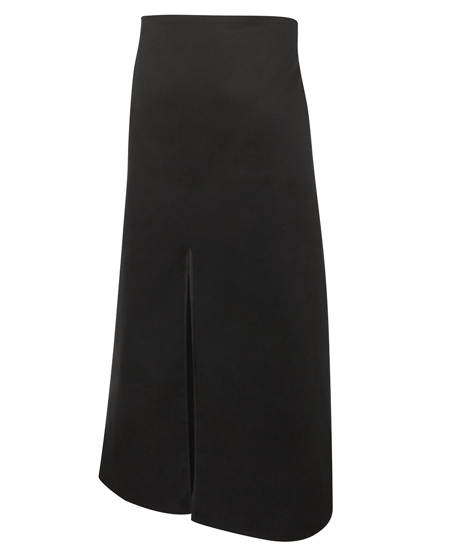 White apron sydney - Continental Apron