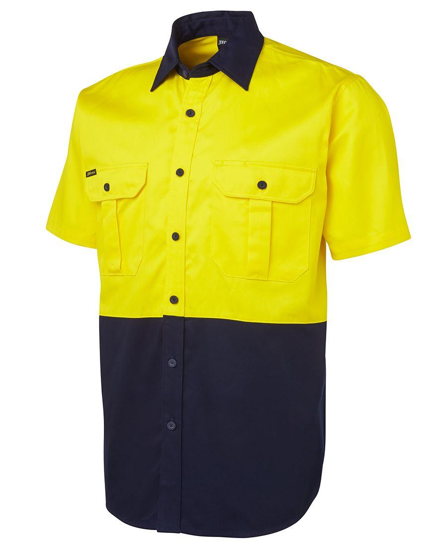 Custom Work Shirts Australia