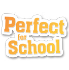 635979628576451596 Perfect%20For%20School%20Technology