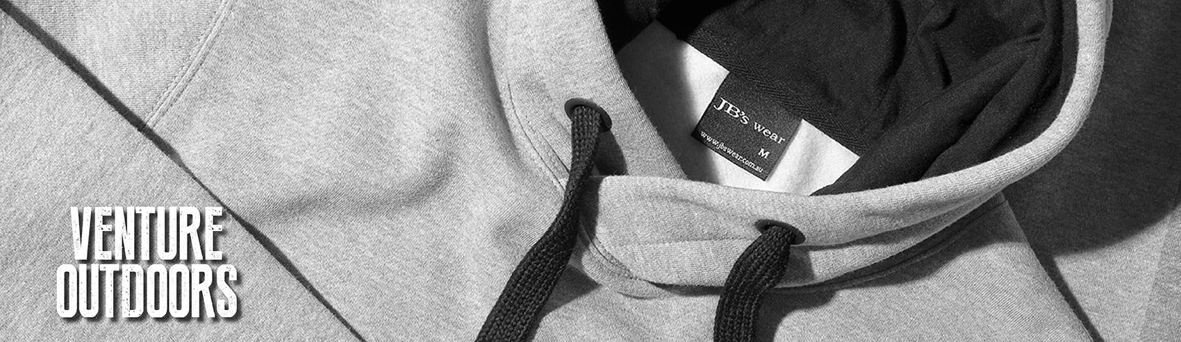 Outerwear_01